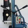 供应MTD140磁座钻,英国麦格无级变速磁力钻