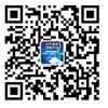 共享影视模式系统APP开发定制现成出售