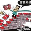 格富资本虚假平台亏损被骗,喊单诈骗已成功追回!