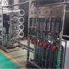 南京溧水纯水设备厂家|食品饮料加工反渗透纯水设备
