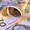 《瑞达期货》德国指数期货为什么亏损呢?操盘交易技巧?