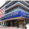 在重庆哪家建筑工程测量零基础实战培训学校更好 首选建达