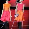 服装代加工厂家承接女装小订单加工