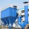 专业生产 指导安装布袋除尘器的技术特点