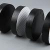 橡胶支座,板式橡胶支座,圆形橡胶支座,矩型橡胶支座