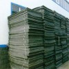 聚乙烯闭孔泡沫板,闭孔泡沫板,泡沫填缝板,泡沫板