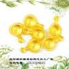 散粒DHA藻油软胶囊贴牌厂家-儿童食品凝胶糖果oem代加工