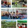 深圳最美农家乐最大的农家乐