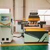 四工序开料机   板式家具  雕刻机 板材 板材家具厂