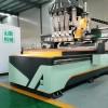 四工序开料机   板式家具生产线  雕刻机