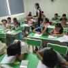 小学教育辅导班加盟费前期要投入多少钱