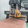 山数机械四工序开料机   板式家具生产厂家