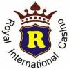 皇家国际点击官方认证下载app请联系客服