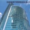 河南扬博制品有限公司防雷检测公司 新建小区办公大楼防雷检测