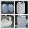 5升塑料桶扁方形 5l化工桶厂家定制