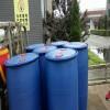 厂家代理现货供应 二乙氨基乙醇一桶起订