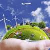 2021第六届中国郑州国际生态环保产业博览会